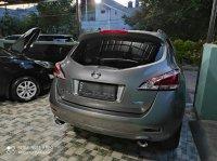 Nissan Murano Z51 (Facelift) 3.5L V6 4X4 2012 (5.jpg)