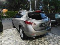Nissan Murano Z51 (Facelift) 3.5L V6 4X4 2012 (4.jpg)