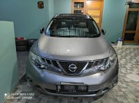 Nissan Murano Z51 (Facelift) 3.5L V6 4X4 2012 (7.jpg)