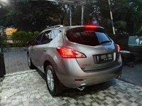 Nissan Murano Z51 (Facelift) 3.5L V6 4X4 2012 (8.jpg)