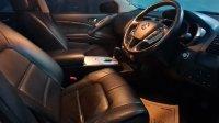 Nissan Murano Z51 (Facelift) 3.5L V6 4X4 2012 (10.jpg)