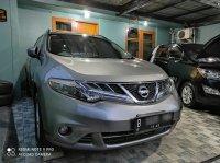 Nissan Murano Z51 (Facelift) 3.5L V6 4X4 2012 (9.jpg)