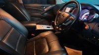 Nissan Murano Z51 (Facelift) 3.5L V6 4X4 2012 (11.jpg)