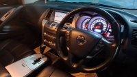 Nissan Murano Z51 (Facelift) 3.5L V6 4X4 2012 (12.jpg)