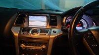 Nissan Murano Z51 (Facelift) 3.5L V6 4X4 2012 (13.jpg)
