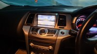 Nissan Murano Z51 (Facelift) 3.5L V6 4X4 2012 (14.jpg)