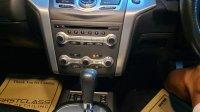 Nissan Murano Z51 (Facelift) 3.5L V6 4X4 2012 (16.jpg)