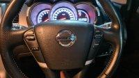 Nissan Murano Z51 (Facelift) 3.5L V6 4X4 2012 (18.jpg)