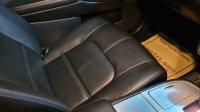 Nissan Murano Z51 (Facelift) 3.5L V6 4X4 2012 (20.jpg)