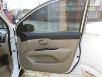 Nissan Grand Livina XV AT Matic 2017 (Grand Livina XV AT 2017 AE1002BU (14).JPG)
