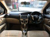 Nissan Grand Livina XV AT Matic 2017 (Grand Livina XV AT 2017 AE1002BU (23).JPG)