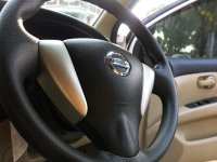 Nissan Grand Livina XV AT Matic 2017 (Grand Livina XV AT 2017 AE1002BU (25).JPG)