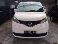Jual Nissan: Kredit murah Evalia XV metic 2013 siap pake