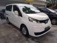 Nissan: Kredit murah Evalia XV metic 2013 siap pake (IMG-20210317-WA0114.jpg)
