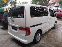 Nissan: Kredit murah Evalia XV metic 2013 siap pake (IMG-20210317-WA0115.jpg)