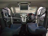 Nissan: Kredit murah Evalia XV metic 2013 siap pake (IMG-20210317-WA0118.jpg)