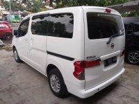 Nissan: Kredit murah Evalia XV metic 2013 siap pake (IMG-20210317-WA0121.jpg)