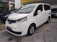 Nissan: Kredit murah Evalia XV metic 2013 siap pake (IMG-20210317-WA0123.jpg)