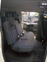 Nissan: Kredit murah Evalia XV metic 2013 siap pake (IMG-20210317-WA0119.jpg)