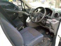 Nissan: Kredit murah Evalia XV metic 2013 siap pake (IMG-20210317-WA0116.jpg)