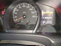 Nissan: Kredit murah Evalia XV metic 2013 siap pake (IMG-20210317-WA0117.jpg)