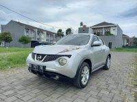 Jual Nissan: Kredit murah Juke RX metic 2011 mulus