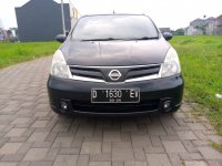 Nissan: Promo mokas Grand Livina Xv metic 2011 mulus (IMG-20210303-WA0087.jpg)