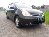 Nissan: Promo mokas Grand Livina Xv metic 2011 mulus (IMG-20210303-WA0086.jpg)