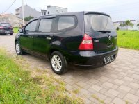 Nissan: Promo mokas Grand Livina Xv metic 2011 mulus (IMG-20210303-WA0088.jpg)
