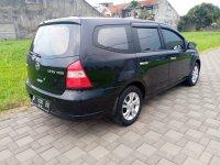 Nissan: Promo mokas Grand Livina Xv metic 2011 mulus (IMG-20210303-WA0083.jpg)