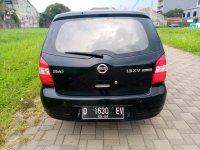 Nissan: Promo mokas Grand Livina Xv metic 2011 mulus (IMG-20210303-WA0084.jpg)