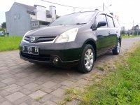 Nissan: Promo mokas Grand Livina Xv metic 2011 mulus (IMG-20210303-WA0085.jpg)