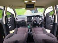 Jual Nissan: Promo mokas Grand Livina Xv metic 2011 mulus