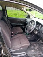 Nissan: Promo mokas Grand Livina Xv metic 2011 mulus (IMG-20210303-WA0082.jpg)