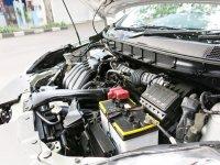 Nissan Grand Livina XV MT Manual 2016 (IMG_0057.JPG)