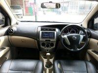 Nissan Grand Livina XV MT Manual 2016 (IMG_0034.JPG)