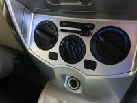 Nissan Grand Livina XV MT Manual 2016 (IMG_0028.JPG)