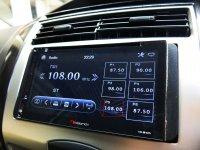 Nissan Grand Livina XV MT Manual 2016 (IMG_0027.JPG)