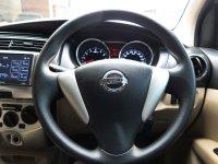 Nissan Grand Livina XV MT Manual 2016 (IMG_0031.JPG)