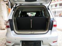 Nissan Grand Livina XV MT Manual 2016 (IMG_0038.JPG)