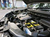 X-Trail: Nissan Xtrail 2.5 AT Matic 2008 (IMG_0092.JPG)