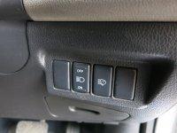 X-Trail: Nissan Xtrail 2.5 AT Matic 2008 (IMG_0072.JPG)