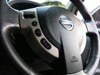 X-Trail: Nissan Xtrail 2.5 AT Matic 2008 (IMG_0076.JPG)