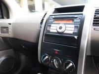 X-Trail: Nissan Xtrail 2.5 AT Matic 2008 (IMG_0077.JPG)