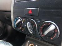 X-Trail: Nissan Xtrail 2.5 AT Matic 2008 (IMG_0079.JPG)