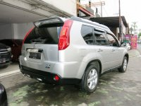 X-Trail: Nissan Xtrail 2.5 AT Matic 2008 (IMG_0063.JPG)
