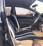 NISSAN GRAND LIVINA XV 2016 AUTOMATIC (53682C2E-A8A9-4D6D-8D6F-39B2D4907CCE.jpeg)