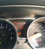 NISSAN GRAND LIVINA XV 2016 AUTOMATIC (29B385DE-CEB9-4CDA-814B-B423496B2BEB.jpeg)