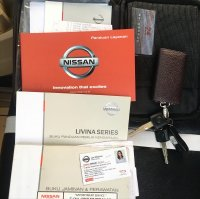 NISSAN GRAND LIVINA XV 2016 AUTOMATIC (4C16F818-9BD8-46DD-A132-BD7203887DDB.jpeg)