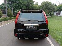 Nissan X-trail Xt Autech 2.5 cc Automatic Thn.2011 (4.jpg)